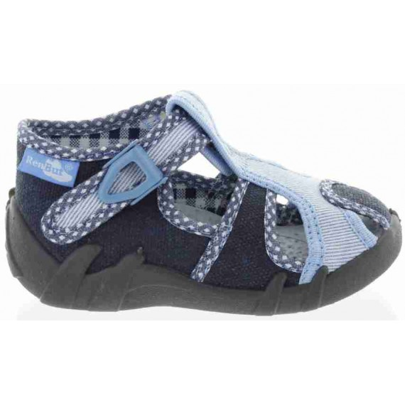 Best new walking shoes for babies with arches