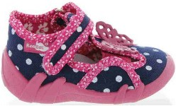 Quality house shoes for children